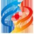 天津方管厂,方管生产厂家,镀锌方管厂,大口径方管,热镀锌方管,热镀锌钢管